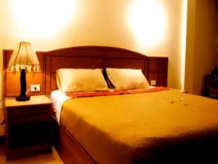 Dream Hotel Pattaya Pattaya - Standard Room