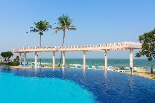 %name Baan Sansaran Beachfront Condominium หัวหิน/ชะอำ