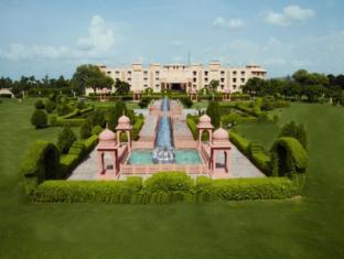 Hotel Gold Palace & Resort