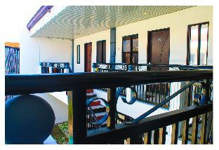 picture 5 of Poleng Suites Hotel