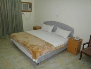Mawasim Al Shargayah (Al Aqrabiya) Hotel