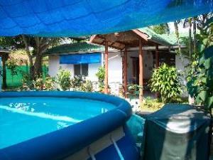 Home Paradise Resort
