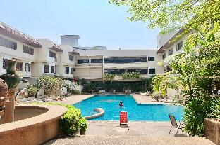 Cozy condo w Pool wifi Great view @ Hillside 4