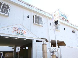 ホテル ファインガーデン 松坂Ⅲ