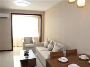 Beijing Dong Guan Li Ze Apartment