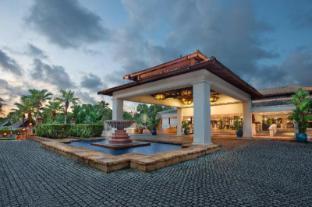Marriott's Phuket Beach Club - Phuket