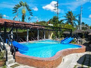 picture 3 of Kalipayan Resort