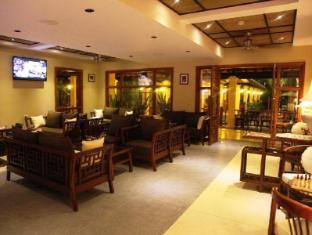 Essence Hoi An Hotel & Spa Hoi An - Feliz Bar