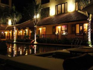 Essence Hoi An Hotel & Spa Hoi An - Exterior