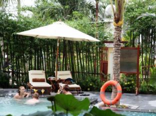 Essence Hoi An Hotel & Spa Hoi An - Swimming Pool