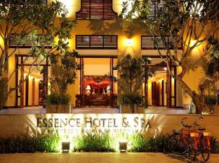 Essence Hoi An Hotel & Spa Hoi An