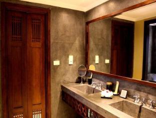 Essence Hoi An Hotel & Spa Hoi An - Bathroom