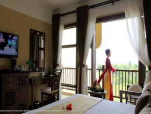 Essence Hoi An Hotel & Spa Hoi An - Guest Room
