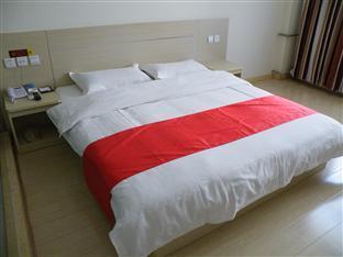 Qingdao Junyi Hotel