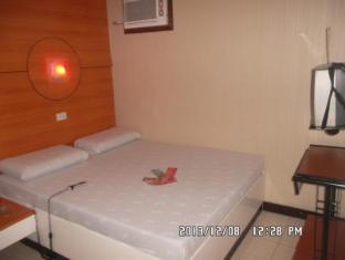 Hotel Sogo Wood Street Pasay Manila - Premium room