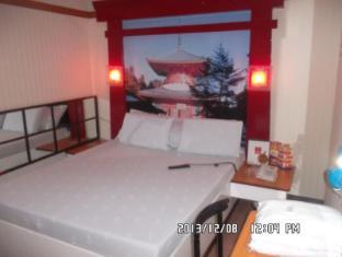 Hotel Sogo Wood Street Pasay Manila - Executive Room