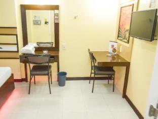 Hotel Sogo Wood Street Pasay Manila - Guest Room