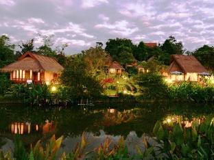プラ ヴィダ パイ リゾート Pura Vida Pai Resort