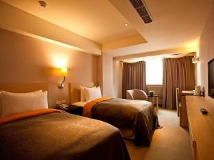 E-House Hotel