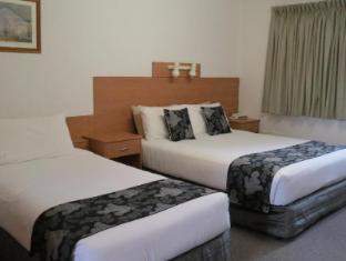 /bridge-view-motel/hotel/gorokan-au.html?asq=jGXBHFvRg5Z51Emf%2fbXG4w%3d%3d