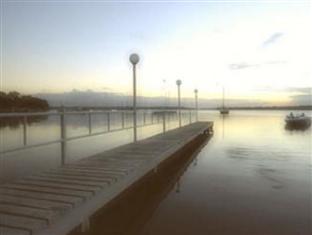 Price Ingenia Holidays Lake Macquarie