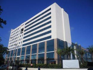 /e-hotel/hotel/chennai-in.html?asq=5VS4rPxIcpCoBEKGzfKvtBRhyPmehrph%2bgkt1T159fjNrXDlbKdjXCz25qsfVmYT