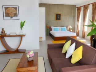 /fr-fr/kolab-sor-phnom-penh-hotel/hotel/phnom-penh-kh.html?asq=jGXBHFvRg5Z51Emf%2fbXG4w%3d%3d