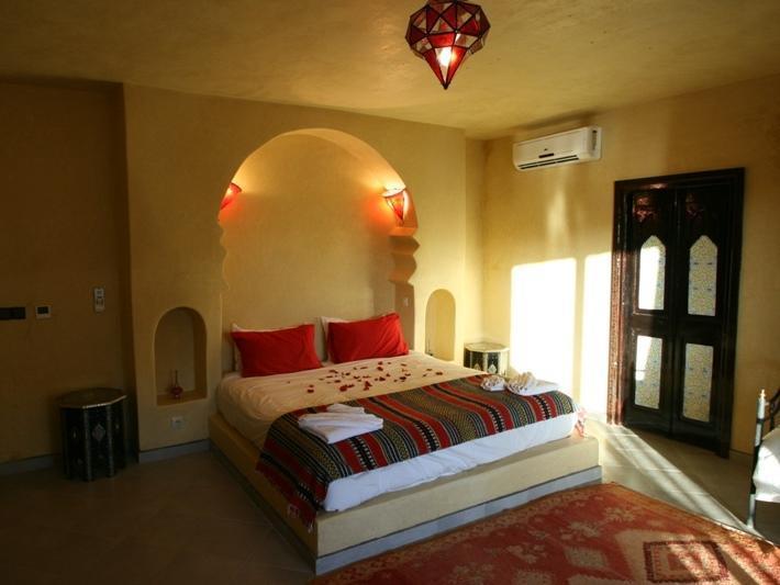 Dar Tassa Guest House Reviews