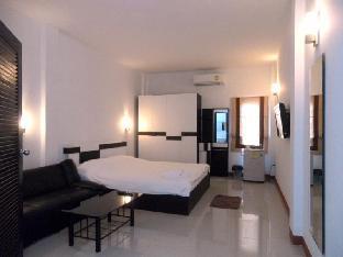 Sri Samui Hotel โรงแรมศรีสมุย