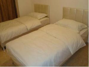 Al Nakheel Furnished Apartments