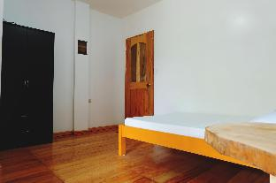 picture 2 of MICHELINA PRINCESS GUEST HOUSE (Sadri's Room)