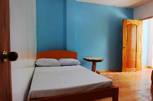 picture 4 of MICHELINA PRINCESS GUEST HOUSE (Sadri's Room)