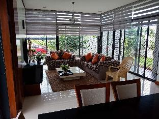 picture 1 of Permano Residence at Lawis Baybay Roxas City