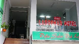 Ladophar Hotel