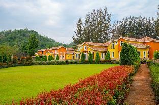 Fairy & Tale Resort @Marino Khao Yai