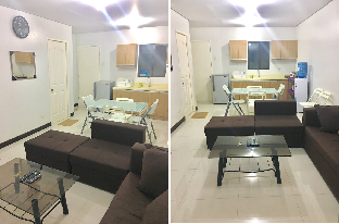 picture 3 of Melissa's 2-Story Apartment (Cebu), 3 BRs, 15 pax
