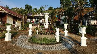 The Hugo Cafe & Resort