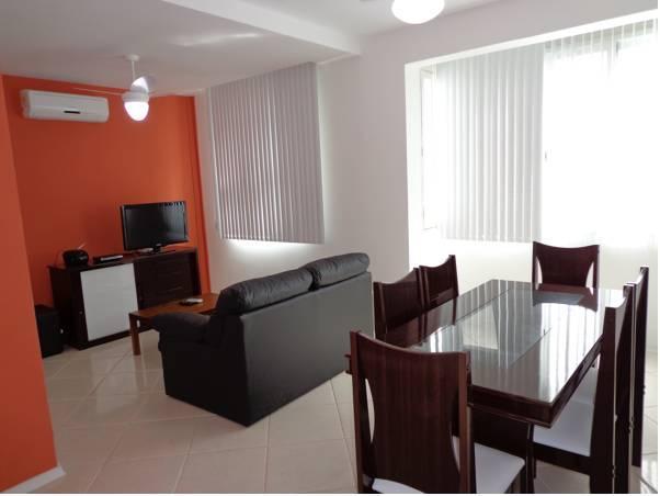 Rent House In Rio Toquinho