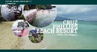 Cruz-Phillips Beach Resort, Restaurant and Lodging