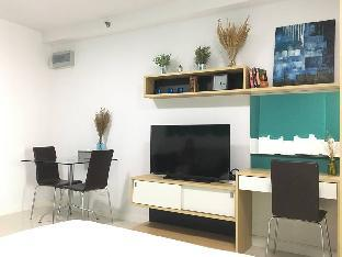 Modern studio room at Phuket Town