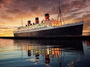 The Queen Mary Hotel Los Angeles (CA) United States