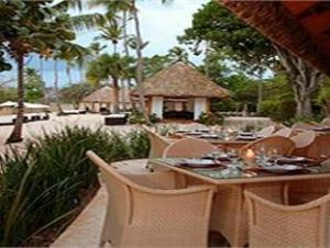 Om Casa de Campo Resort & Villas (Casa de Campo Resort & Villas)