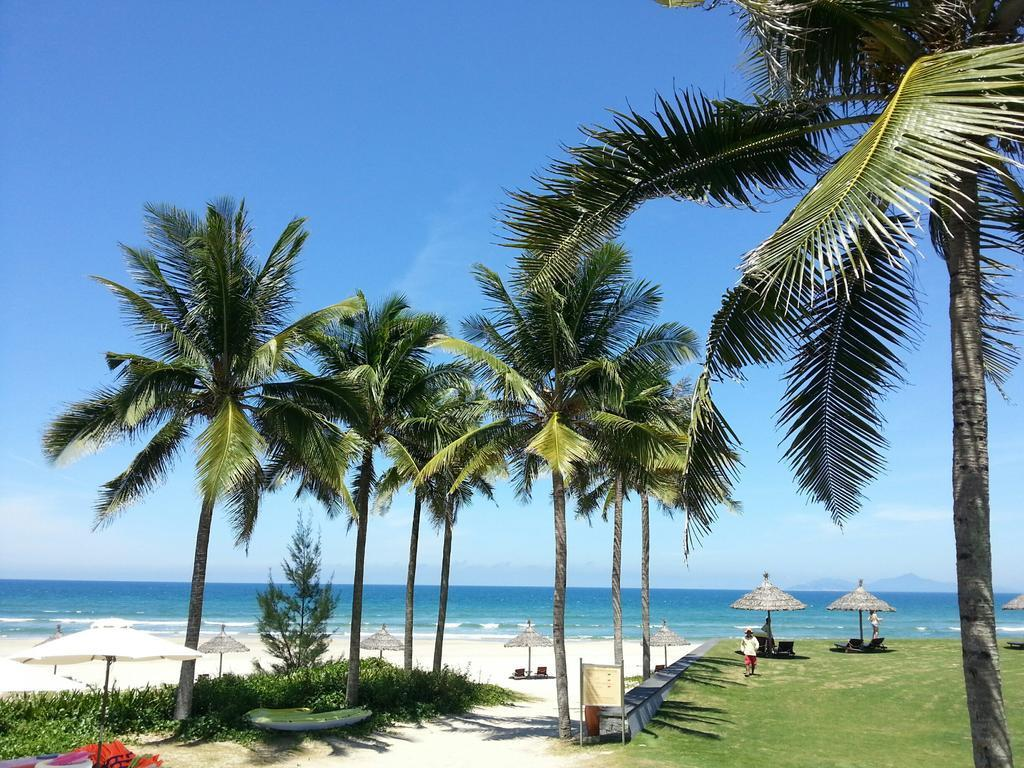 PARADISE Apartment In 5*resort Pool Private Beach