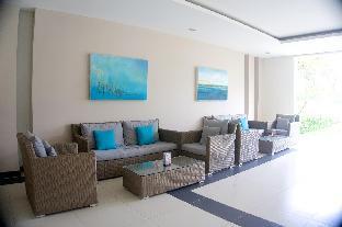 SUNRISE Apartment in 5* resort/ Golf/Pool/Beach