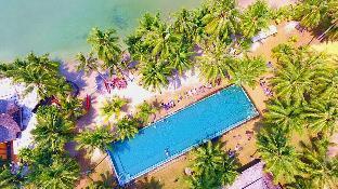 Siam Royal View Beachfront Villas สยาม รอยัล วิว บีชฟรอนต์ วิลลา