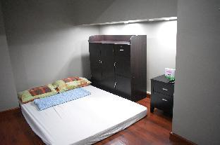 picture 3 of Loft Type Fully Furnished 1 BR - 1715