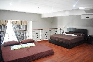picture 2 of Loft Type Fully Furnished 1 BR - 1715