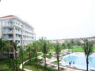LUXURY VILLA 5* resort/Beach front/Private Pool