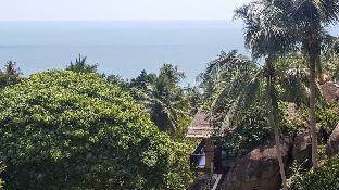Two Beds Bungalow with sea view 1