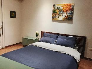 a la maison HB - perfect central spot by VPHomes